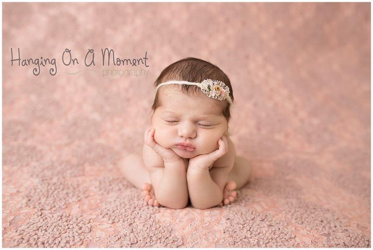 Newborn Lyla-1.jpg