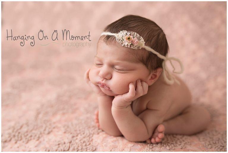 Newborn Lyla-2.jpg