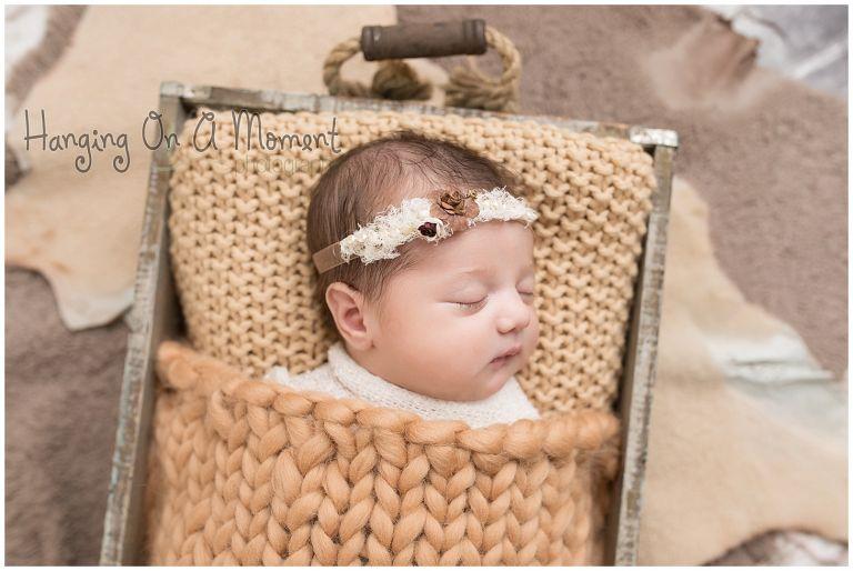 Newborn Lyla-31.jpg