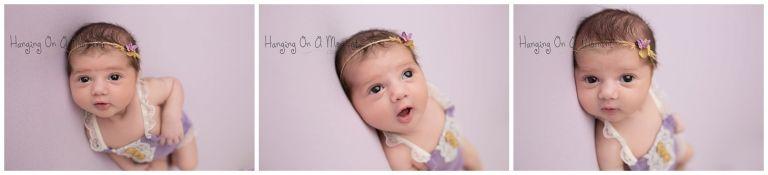 Newborn Lyla-34.jpg
