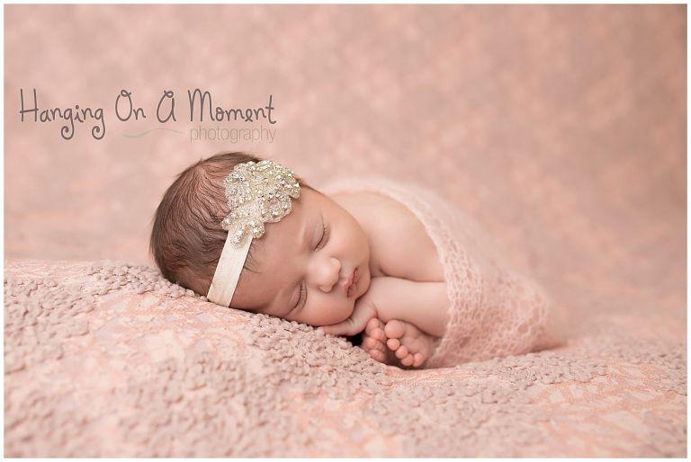 Newborn Lyla-5.jpg