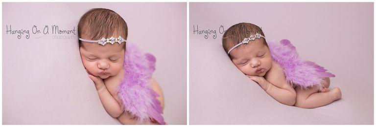 Newborn Lyla-9.jpg