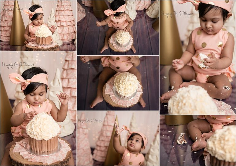 1st Birthday Photos - Veda-17.jpg
