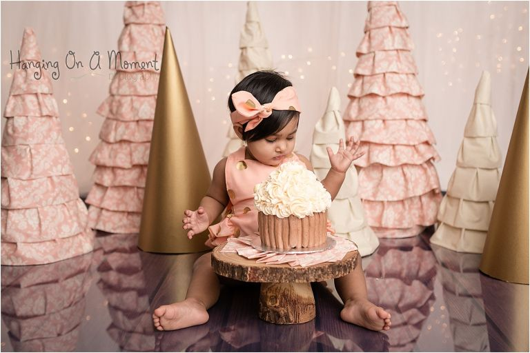 1st Birthday Photos - Veda-18.jpg