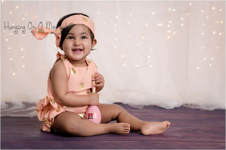 1st Birthday Photos - Veda-38.jpg