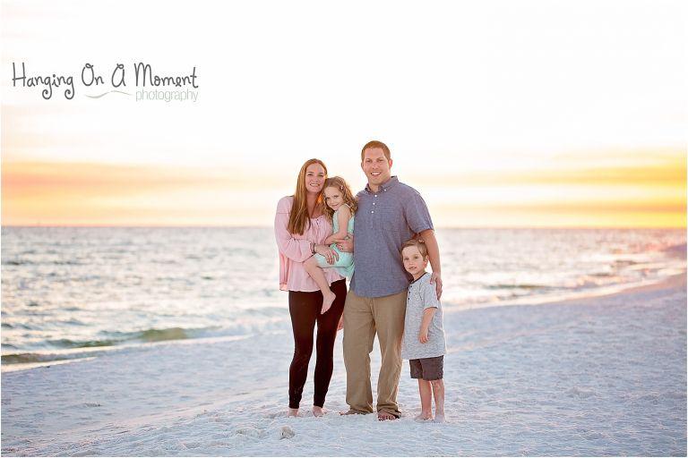 Beach Family Session -276.jpg