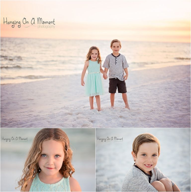 Beach Family Session -277.jpg