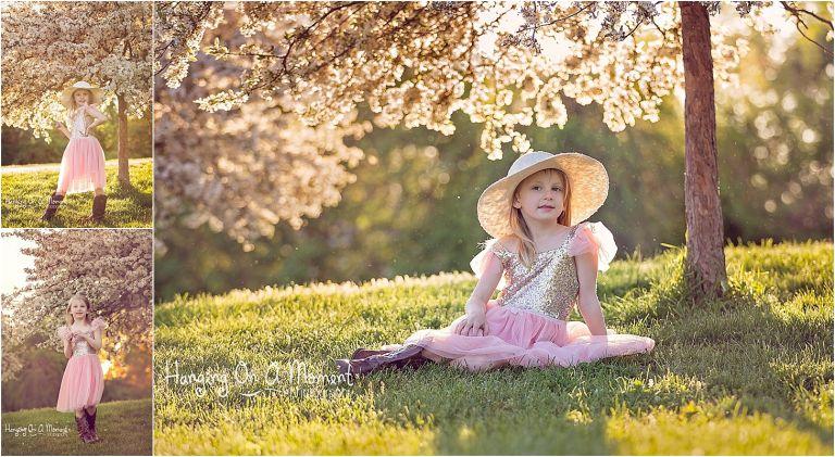 Spring Pics May 2016-10.jpg