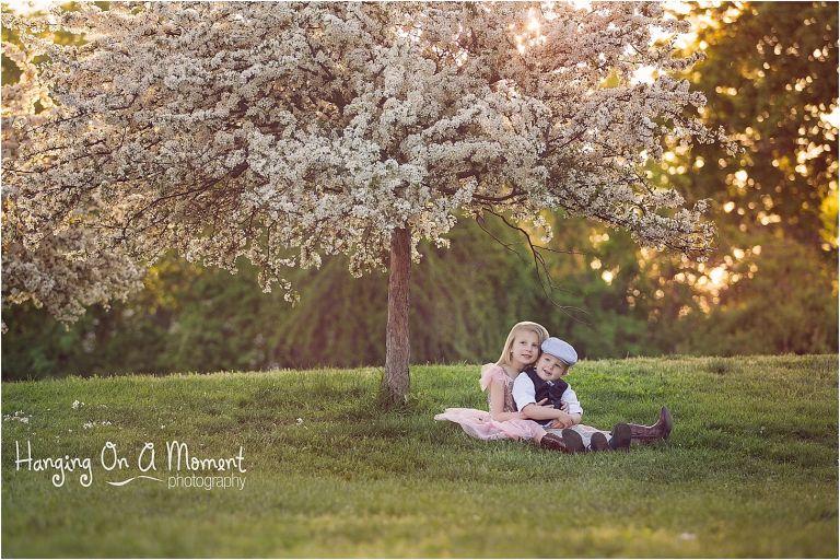 Spring Pics May 2016-4.jpg
