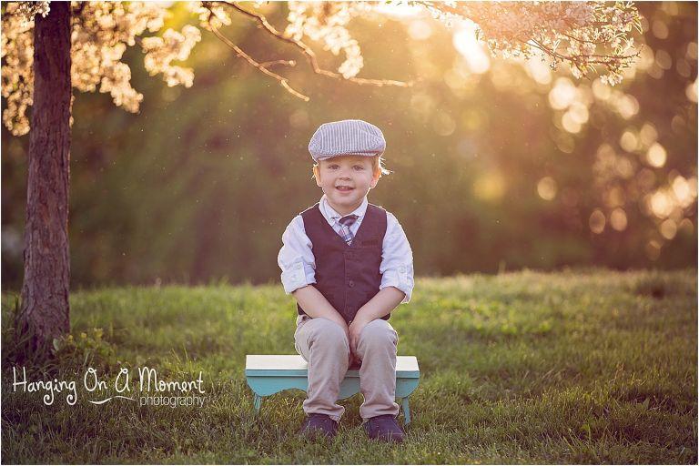 Spring Pics May 2016-5.jpg