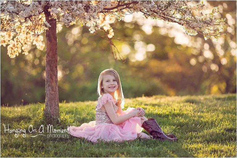 Spring Pics May 2016-6.jpg