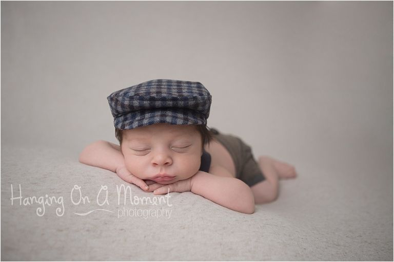 Cade Newborn Photos-30.jpg