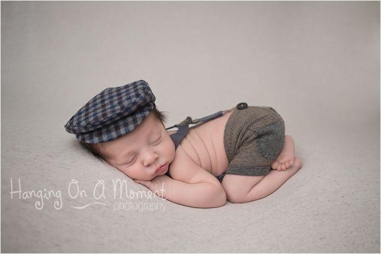 Cade Newborn Photos-35.jpg