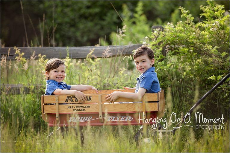 Luca and Dante Spring 2016-12.jpg