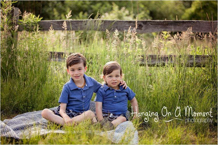 Luca and Dante Spring 2016-20.jpg