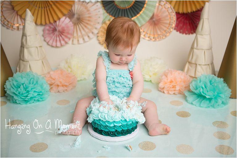 Cake Smash Isabelle -10.jpg