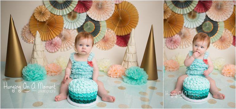 Cake Smash Isabelle -6.jpg