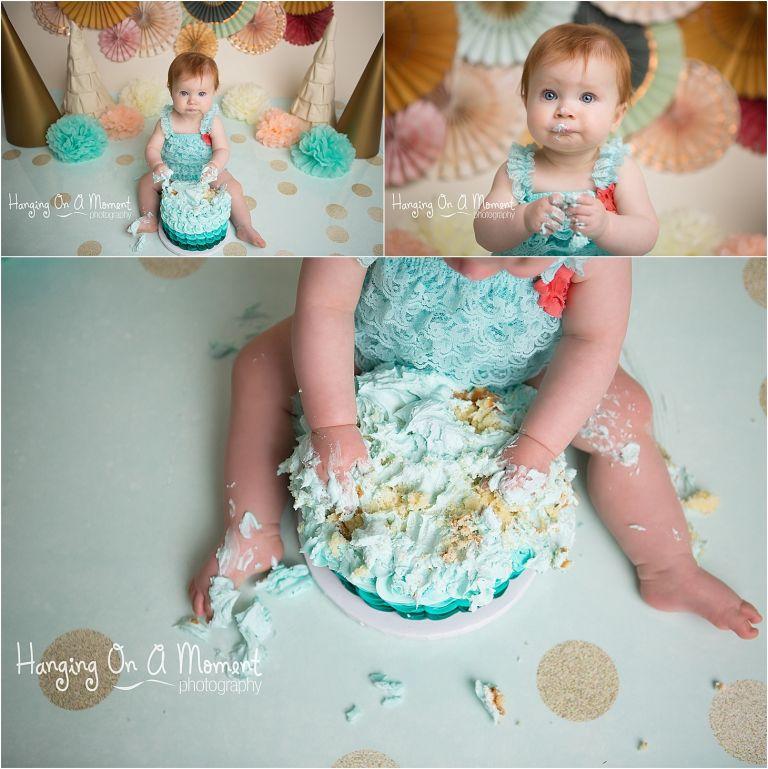 Cake Smash Isabelle -9.jpg