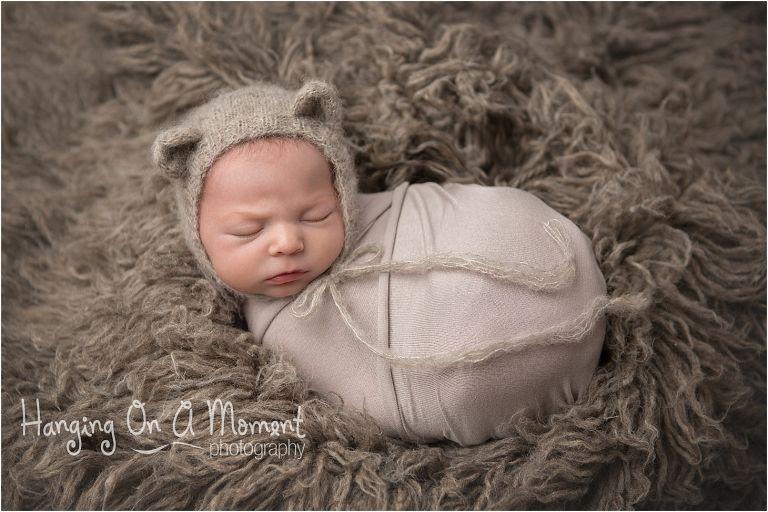 Chase Francis Marcel - Newborn Photos -25.jpg