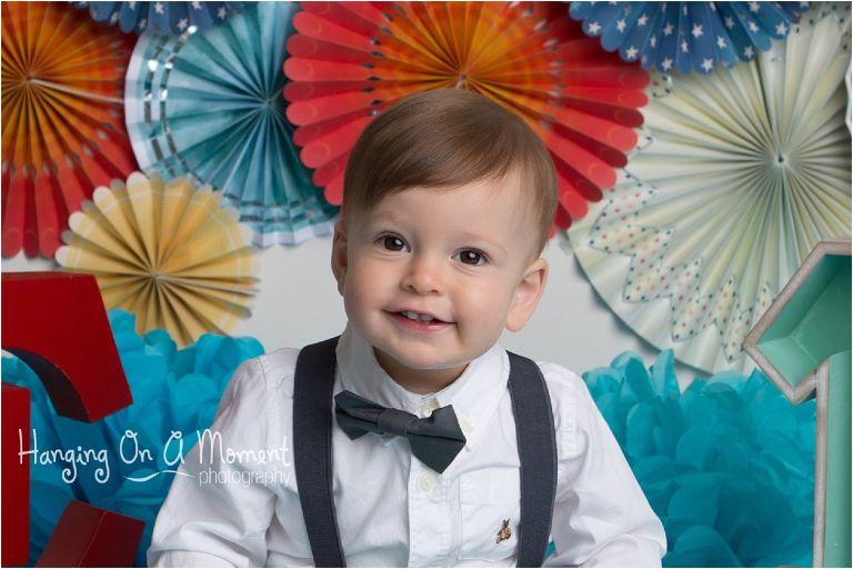 Mason and Ethan 2016-34.jpg