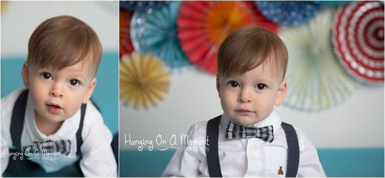 Mason and Ethan 2016-39.jpg