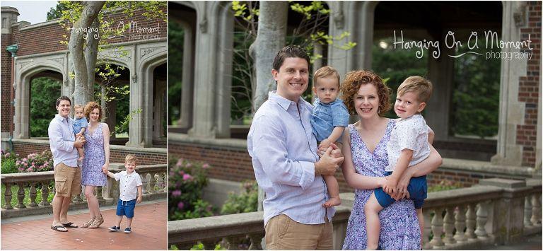 Family Photos Ct-10.jpg