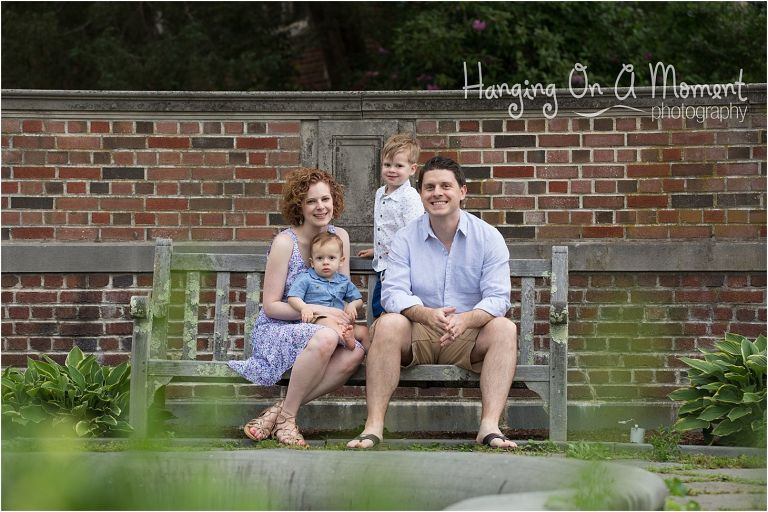 Family Photos Ct-13.jpg