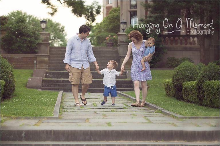 Family Photos Ct-14.jpg