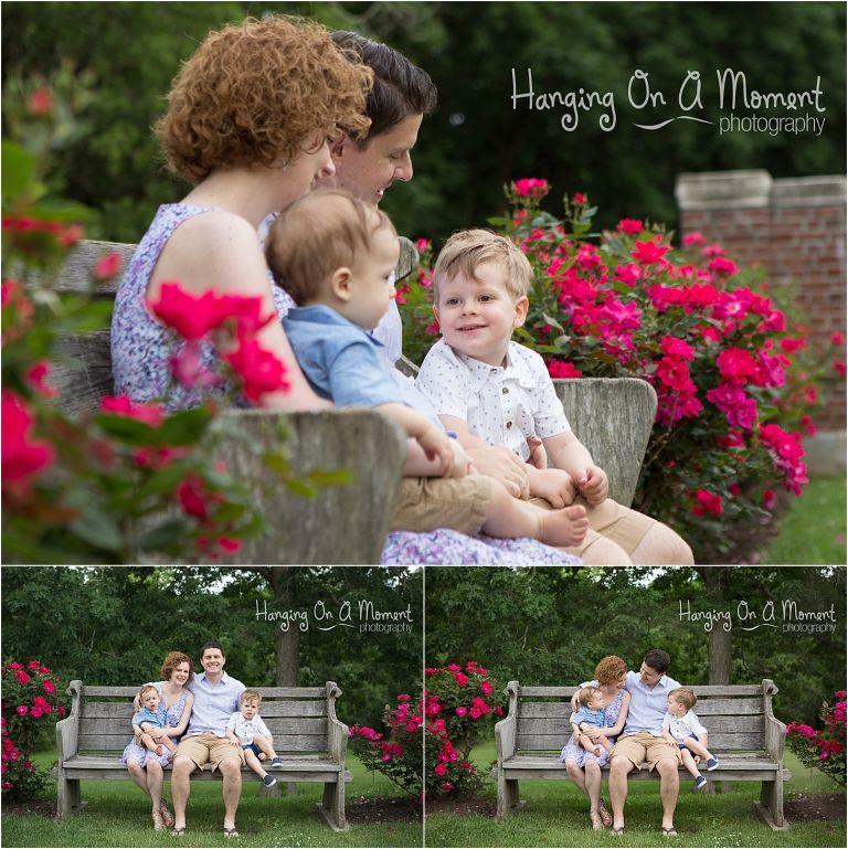 Family Photos Ct-26.jpg
