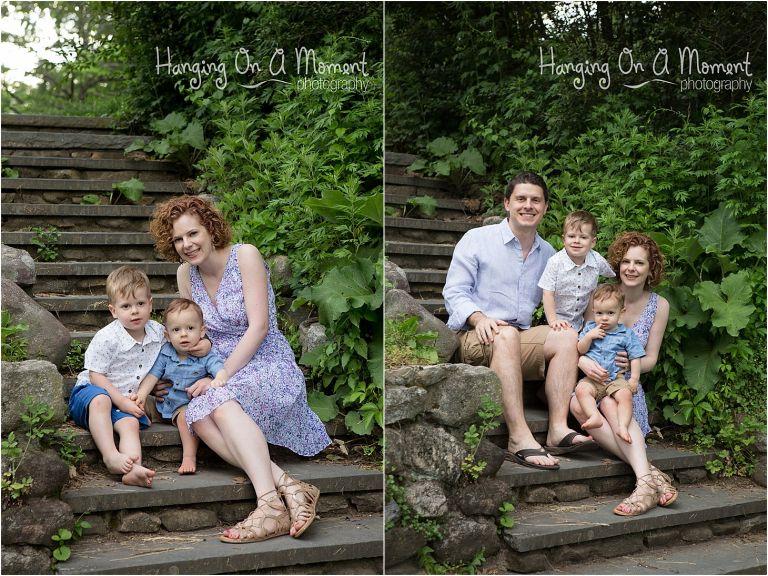 Family Photos Ct-42.jpg