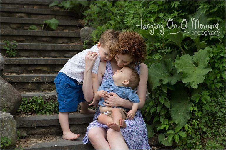Family Photos Ct-44.jpg