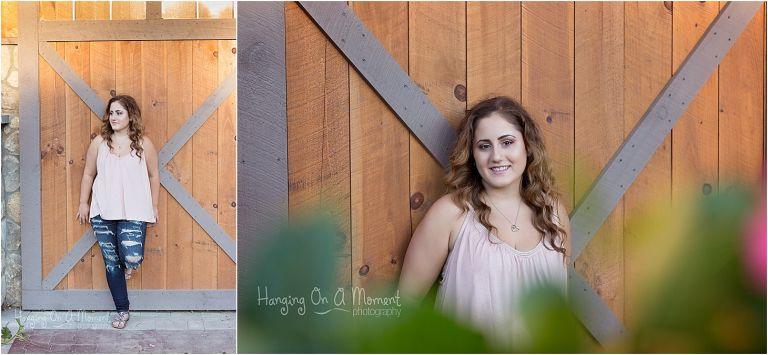 Senior Photos -16.jpg