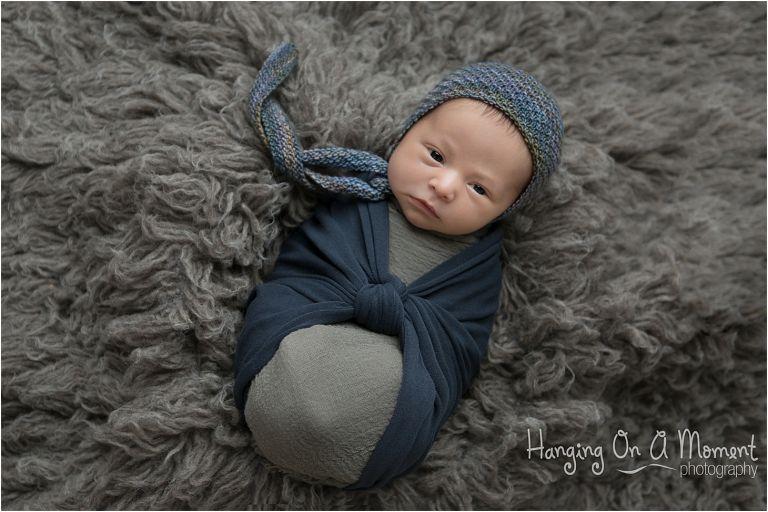 Alexander Newborn Photos -10.jpg