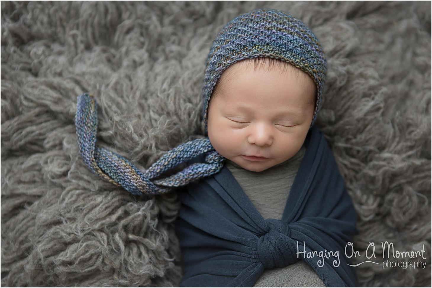 Alexander Newborn Photos -11.jpg