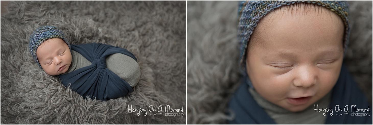 Alexander Newborn Photos -13.jpg