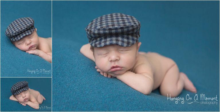 Alexander Newborn Photos -15.jpg