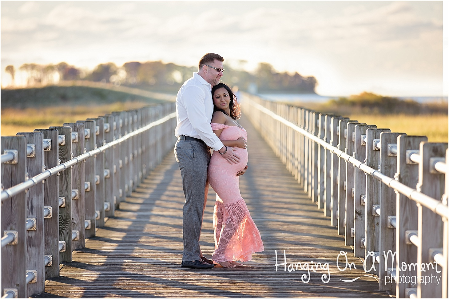 Diana Hoosein Maternity -2.jpg