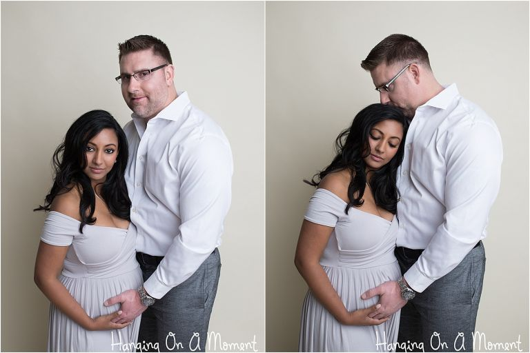 Diana Hoosein Maternity -31.jpg