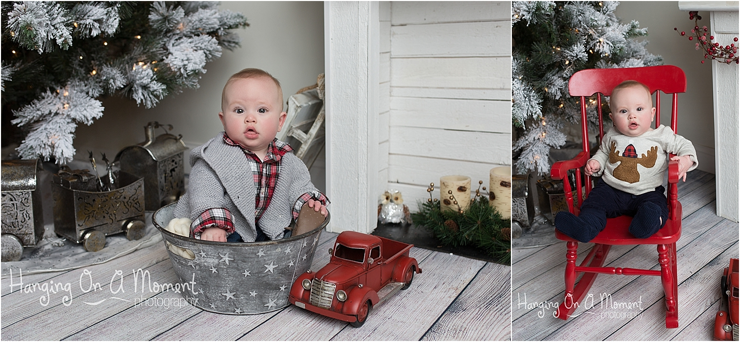 Holiday Photos 2016-1.jpg