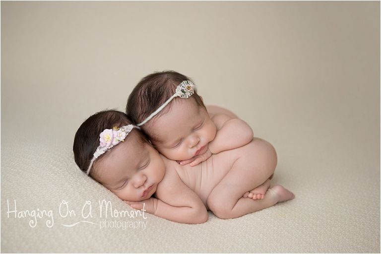 Newborn Photos-14.jpg