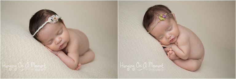 Newborn Photos-16-1.jpg