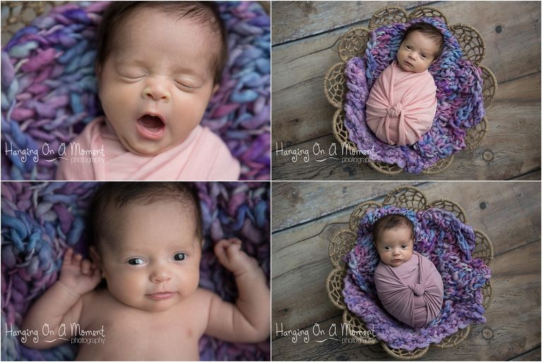 Newborn Photos-25.jpg
