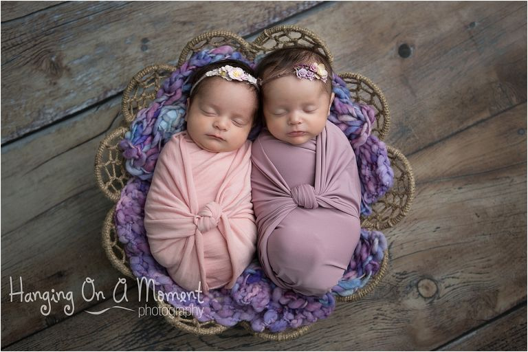 Newborn Photos-28-1.jpg