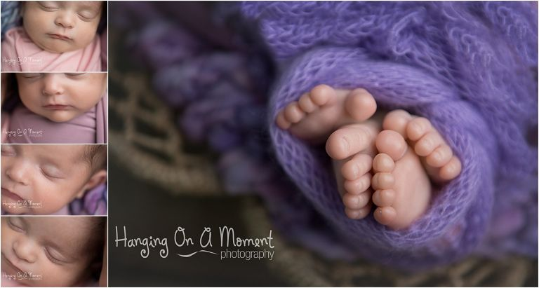 Newborn Photos-30.jpg