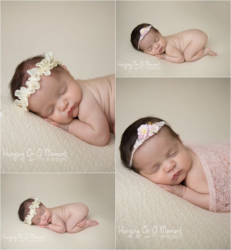 Newborn Photos-7-1.jpg