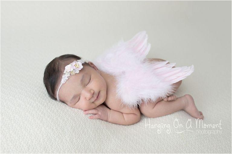 Gianna Newborn Photos-17-1.jpg