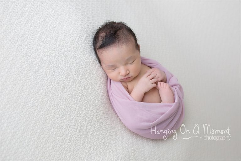 Gianna Newborn Photos-18-1.jpg