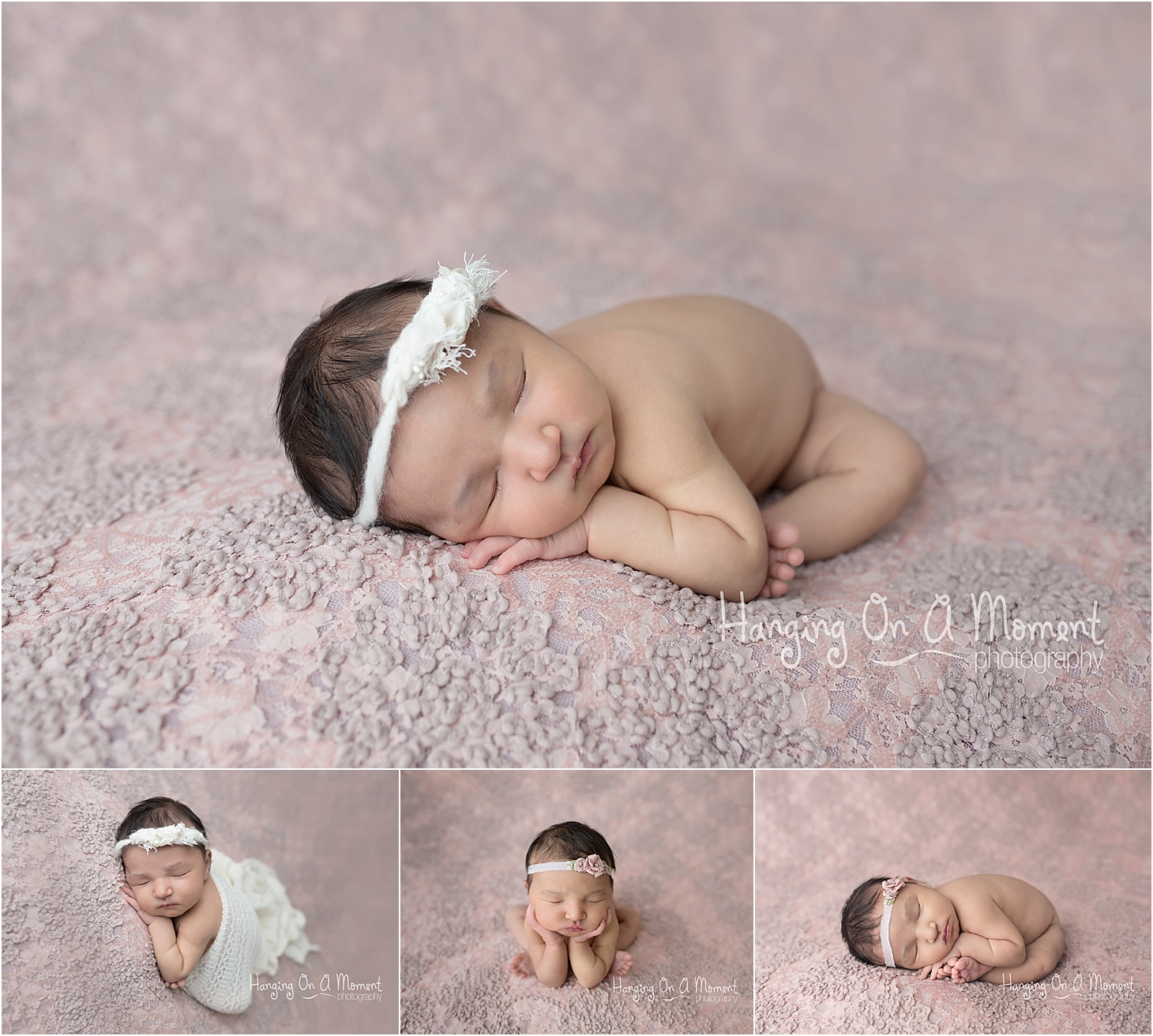Gianna Newborn Photos-3.jpg