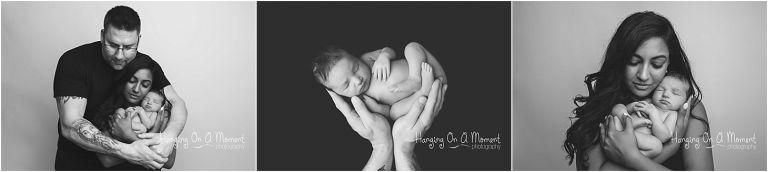 Gianna Newborn Photos-33.jpg