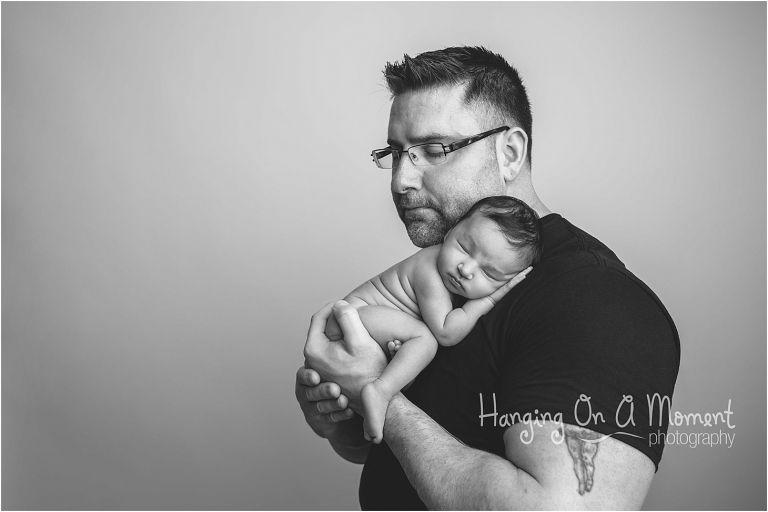 Gianna Newborn Photos-36-1.jpg